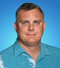 Allstate Agent - Dean Chaney