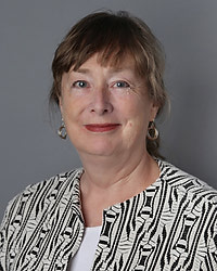 Paula C. Kirby-Long, MD