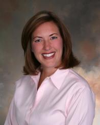 Photo of Farmers Insurance - Tiffany Blakely