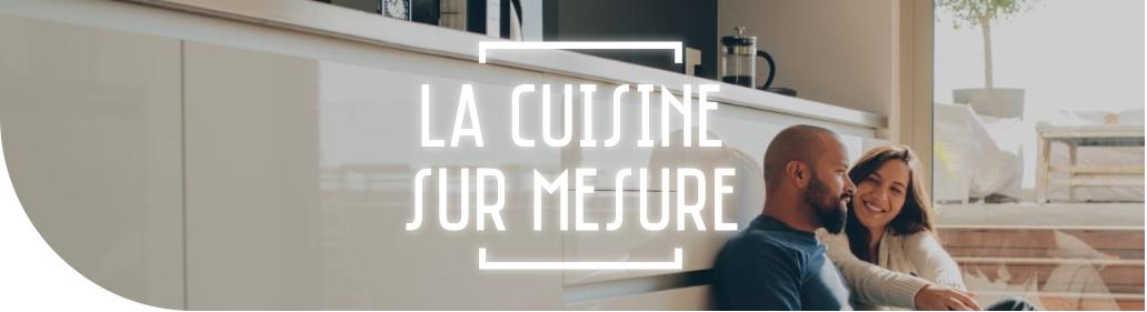 Cuisine Equipee Boulanger Toulon La Garde Magasin Boulanger