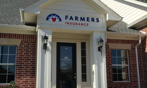 Drop by our office in Southlake anytime -- we are here to help!