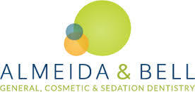 Almeida & Bell are some of the BEST in the business! Visit them for all of you dental needs.