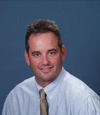 Allstate Agent - Bob Gauzza, Jr.