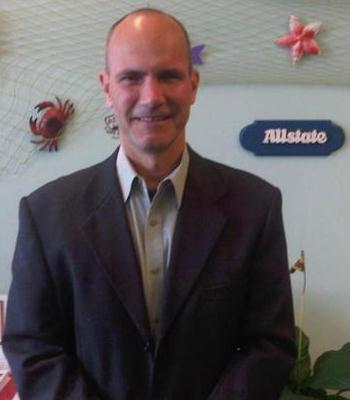 Allstate Insurance Agent Peter Wenda