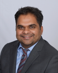 Photo of Farmers Insurance - Anand Marudavanan
