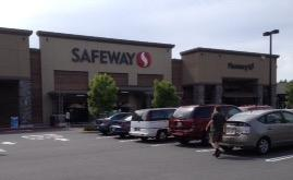Safeway Pharmacy Bothell Everett Hwy Store Photo