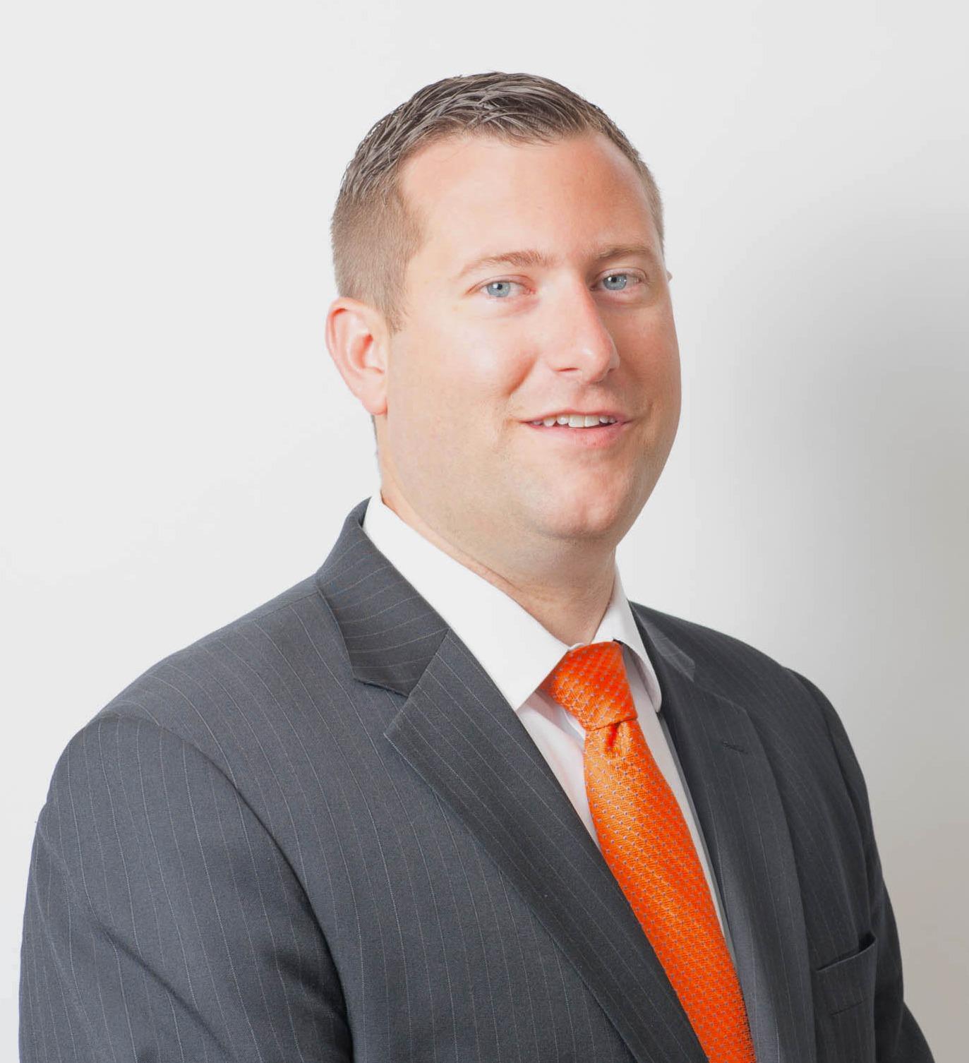 Michael J  DeVries   Chicago, IL   Morgan Stanley Wealth