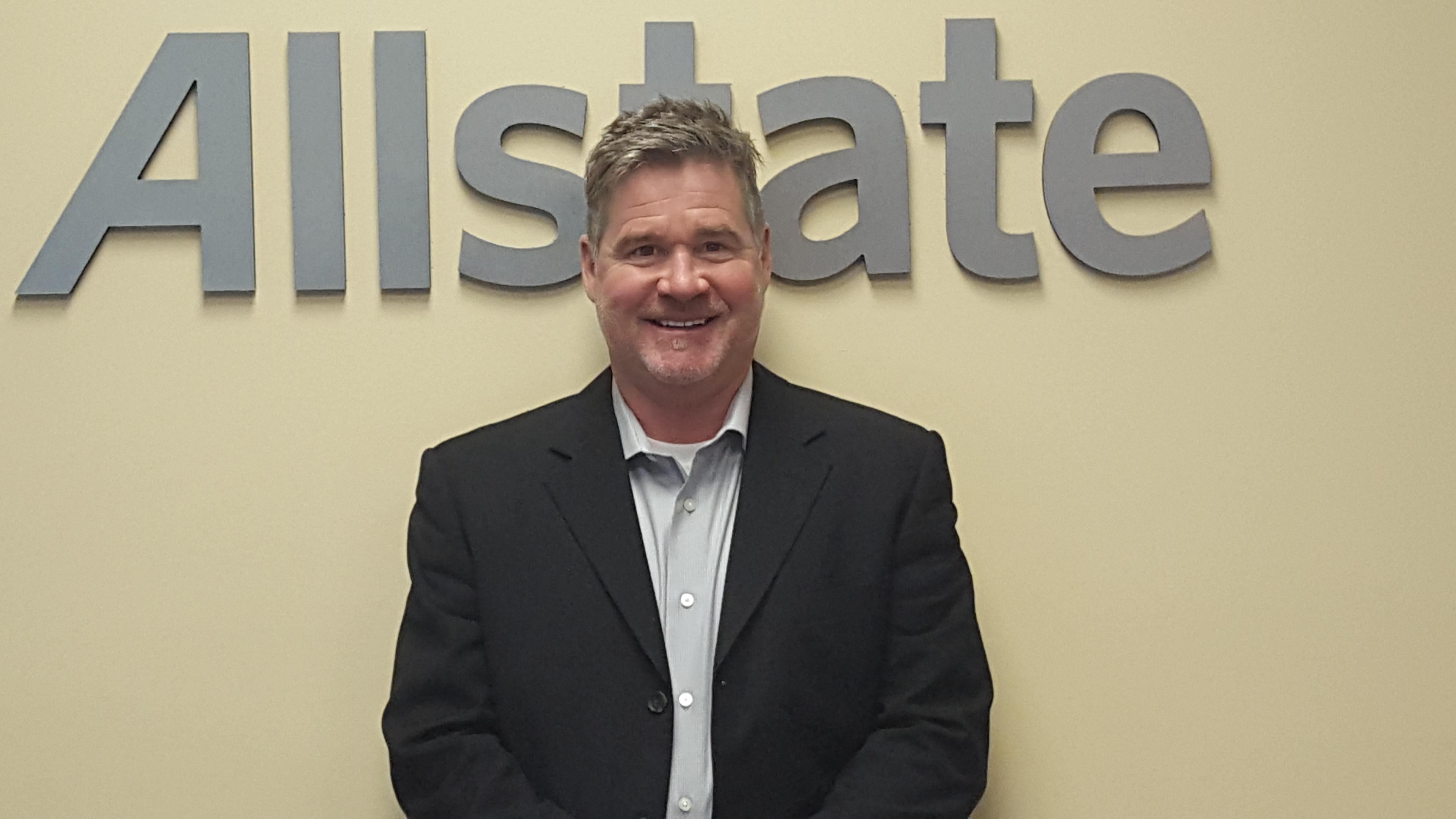 Allstate Car Insurance In Ashland Va Trip Tribble