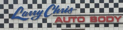 Larry Chris Auto Body