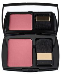 Image of Lancôme Blush Subtil Oil Free Powder Blush, 0.18 oz