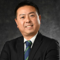 Anthony T. Shih, MD