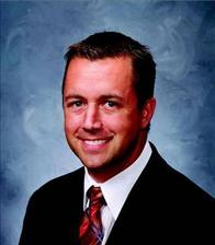 Brent Jablonski Agent Profile Photo