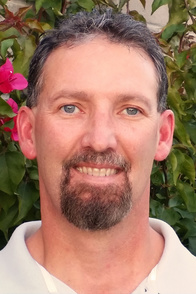 Photo of Steve Rademacher
