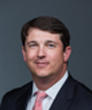 Image of Wealth Management Advisor Patrick Dennis