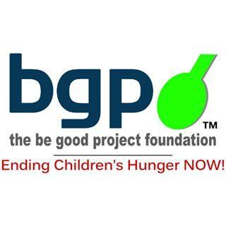 Be Good Project Foundation