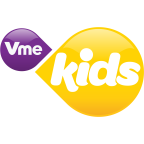 Vme Kids (SD Feed) (Vkids) Modesto