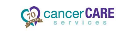 Paul Bolden - Cancer Care Services of North Texas
