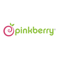 Pinkberry - Floor 1