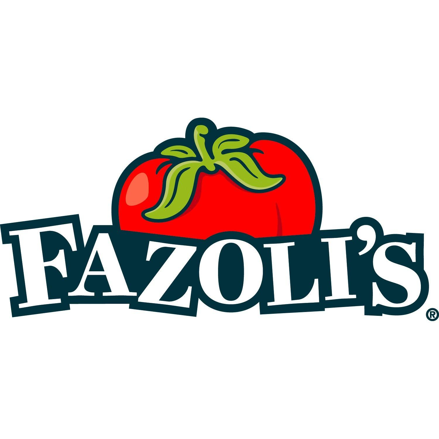 Fazoli S Pennsylvania Avenue Italian Food Pasta Pizza In Oklahoma