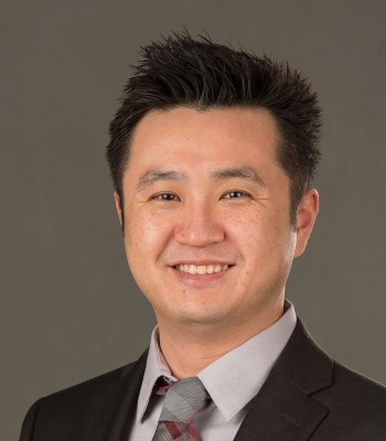 Allstate Insurance Agent Jun Wang