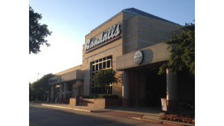 Randalls Pharmacy Mopac Expy S Store Photo
