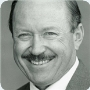 Photo of Larry Porter - Morgan Stanley