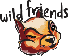 Wild Friends Food