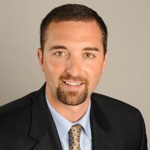 Kevin Kimberly Agent Profile Photo