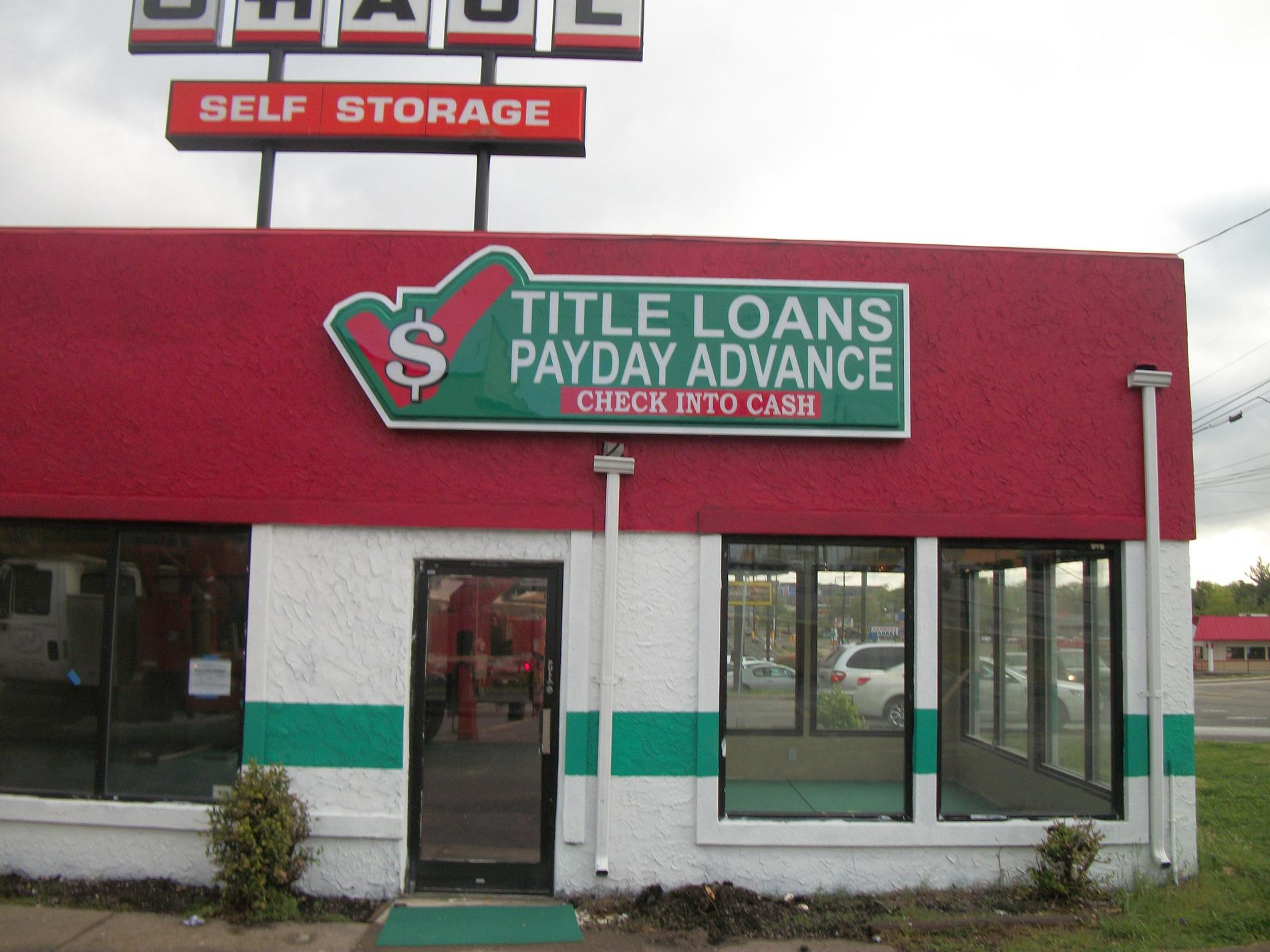 Payday loans in pa photo 1