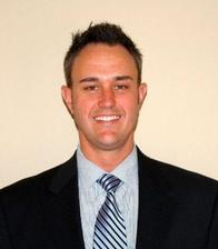 Timothy Fether Agent Profile Photo