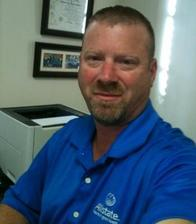 Craig Narron Agent Profile Photo