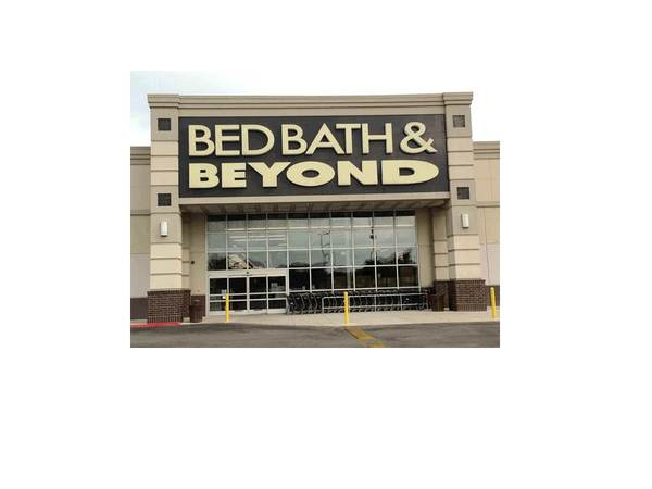 Shop Home Decor In San Antonio Tx Bed Bath Beyond Wall