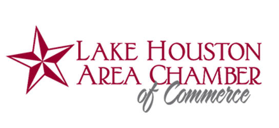 Lake Houston Area Chamber of Commerce