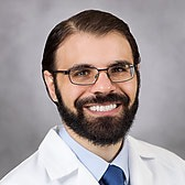 Anthony Tadros, MD