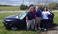 Allstate Teen Safe Driving in Chantilly, VA