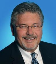 Jeffrey Jones Agent Profile Photo