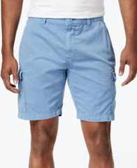 Image of American Rag Men's Cargo Shorts, Created for Macy's