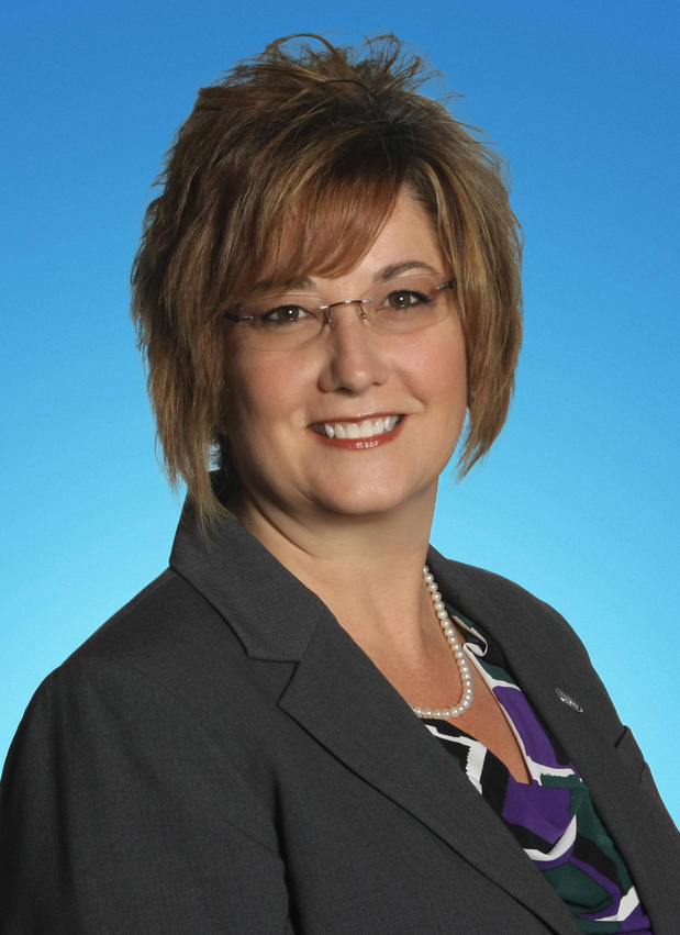 Allstate Insurance Agent Maureen M Kocher