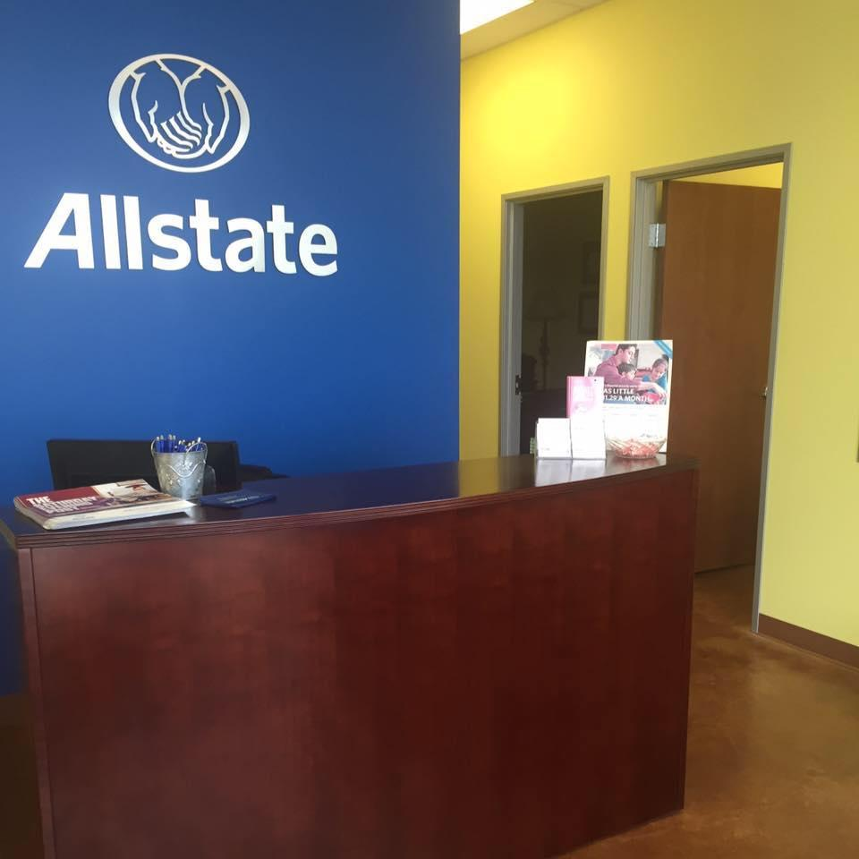 Allstate Quotes Life Home & Car Insurance Quotes In Sunnyvale Tx  Allstate