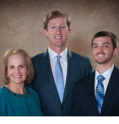 Josh Mattox | Roanoke, VA | Morgan Stanley Wealth Management