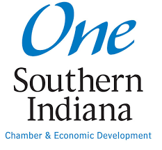 One Southern Indiana Chamber of Commerce