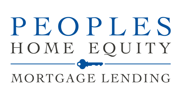 Mortgages with a friendly and personal touch.