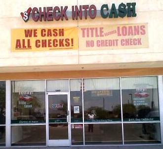 Instant secured payday loans picture 4