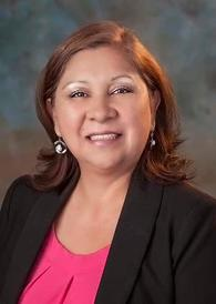 Photo of Farmers Insurance - Eloisa Fernandez