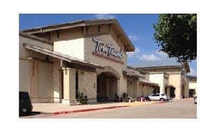 Tom Thumb Store Front Picture - 8805 Lakeview Parkway in Rowlett TX
