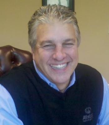 Allstate Insurance Agent Phil Dietz