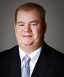 Image of Wealth Management Advisor Ryan Mathis
