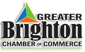 Greater Brighton Colorado Chamber of Commerce