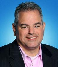 James Greco Agent Profile Photo