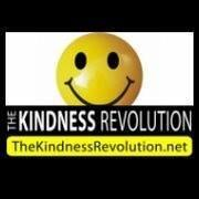 Whitney Insurance Group - WELCOME TO THE KINDNESS REVOLUTION™ Leading A Spirit of Kindness
